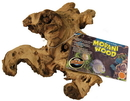 Zoo Med Mopani Wood For Aquariums - 10-12 Inch