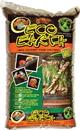 Zoo Med Eco Earth Loose Coconut Fiber Substrate - 8 Quart
