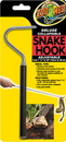 Zoo Med Deluxe Collapsible Snake Hook - 7.25 - 26 Inch