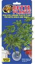 Zoo Med Betta Plants Plastic Plant
