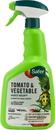Woodstream Safer Tomato And Vegetable Insect Killer Rtu - 32 Ounce