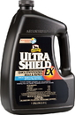 W F Young Absorbine Ultrashield Ex Insecticide & Repellent - 1 Gallon Refill