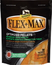 W F Young 430582/430580 Absorbine Flex+Max Optimized Joint Health Pellets