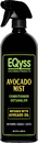 Eqyss Avocado Mist Weightless Conditioner Detangler - 32 Ounce