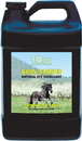 Eqyss Grooming Prod Barn Barrier Natural Fly Repellent