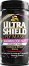 W F Young Ultrashield Fly Mask Without Ears