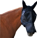 W F Young 430151 Fly Mask With Removable Nose