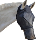 W F Young 430153 Fly Mask With Removable Nose