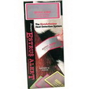 Durvet Estrus Alert Adhesive Heat Detector System - Red - 50 Pack