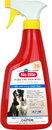 Durvet No-Bite Flea & Tick Igr Pet & Pet Area Spray - 16 Ounce