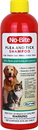 Durvet No-Bite Flea & Tick Shampoo - 12 Ounce