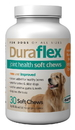 Durvet Duraflex Joint Health Soft Chews - 30-60 Day