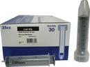 Neogen Ideal Luer Lock Disposable Syringe - 35 Cc/30 Box