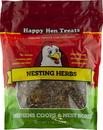 Durvet 089-17804 Nesting Herbs, 1 Lb