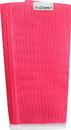 Durvet 79430 Shoofly Leggins Med Pink