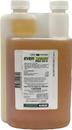 Chemtech Evergreen Pro 60-6 Quart
