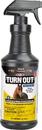 Durvet Turn Out Sweat & Waterproof Fly Spray