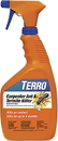 Senoret Terro Carpenter Ant And Termite Killer Rtu Spray - 32 Ounce
