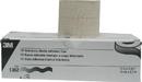 3M Veterinary Elastic Adhesive Tape Six Pack - Tan - 2 Inchx3 Yard