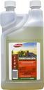 Control Solutions Permethrin 10% Multi-Purpose Insecticide - 1 Quart