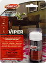 Control Solutions Viper Insecticide Concentrate