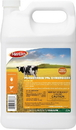 Control Solutions Permethrin Plus Pour-On