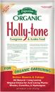 Organic Holly-Tone Evergreen And Azalea Food