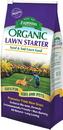Organic Lawn Starter Seed And Sod Lawn Food