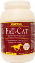 Equine Fat-Cat Body Builder
