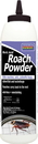 Bonide Boric Acid Roach Powder - 1 Pound