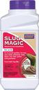 Bonide Slug Magic Slug & Snail Killer Pellets - 1 Pound