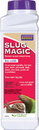 Bonide Slug Magic Slug & Snail Killer Pellets - 24 Ounce