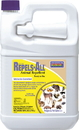 Bonide Shot-Gun Repels-All Animal Repellent Ready To Use - 1 Gallon