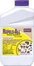 Bonide Shot-Gun Repels-All Animal Repellent Concentrate - 32 Ounce