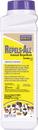 Bonide Shot-Gun Repels-All Animal Repellent Granules - 1.25 Pound