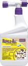 Bonide Shot-Gun Repels-All Animal Repellent Rts - 1 Quart