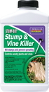 Bonide Stump Out Vine & Stump Killer Concentrate - 8 Ounce