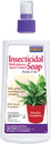 Bonide Products Insecticidal Soap Multi-Purpose Ready To Use - 12 Ounce