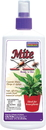 Bonide Mite-X Ready To Use - 12 Ounce