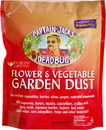 Bonide Captain Jacks Deadbug Brew Dust - 4 Pound