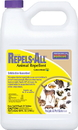 Bonide Shot-Gun Repels-All Animal Repellent Concentrate - 1 Gallon