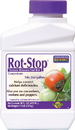 Bonide Rot-Stop Tomato Blossom End Rot Concentrate - 1 Pint