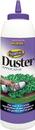 Bonide Squeeze Dust Applicator