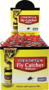 Bonide Products Revenge No Escape Fly Catcher Ribbons - 100 Per Box