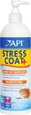 Mars Fishcare North Amer Stress Coat - 16 Ounce