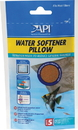 Mars Fishcare North Amer Water Softener Pillow - Size 5