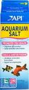 Mars Fishcare North Amer Aquarium Salt - 32 Ounce