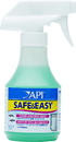 Mars Fishcare North Amer Safe/Easy Aquarium Cleaner - 8 Ounce