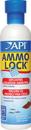 Mars Fishcare North Amer Ammo Lock - 8 Ounce