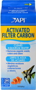 Mars Fishcare North Amer Activated Filter Carbon - 22 Ounce